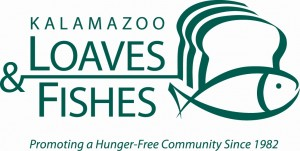 kzoo-loaves-fishes