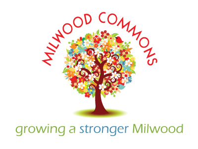 Milwood Commons