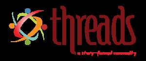 New-Logo-multicolored-THREADS