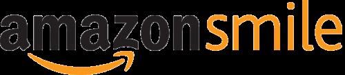 AmazonSmile-MilwoodCommons
